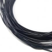 Канитель мягкая 0.5мм Black (5грамм) 0094