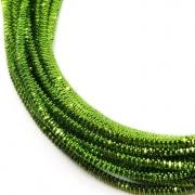 Трунцал 1мм Green (5грамм) 0116